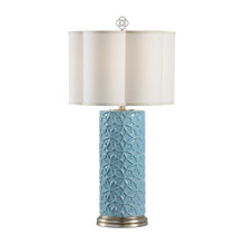 Wildwood 23318 Cornelia Table Lamp