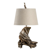 Wildwood 23329 Olmsted Table Lamp