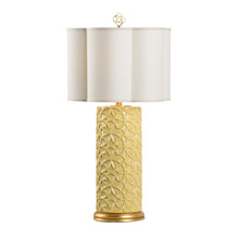 Wildwood 23336 Cornelia Table Lamp