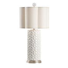 Wildwood 23346 Cornelia Table Lamp
