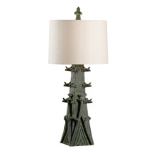 Wildwood 23353 Summit Table Lamp