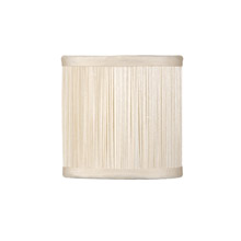 Wildwood 24012 Silk Chandelier Shade