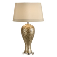 Wildwood 27020 Diana Table Lamp