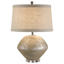 Wildwood 27503 Fiametta Table Lamp