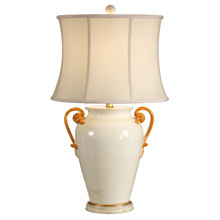 Wildwood 27514 Allegro Table Lamp