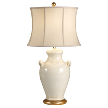 Wildwood 27516 Gisella Table Lamp