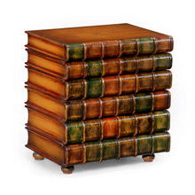 Wildwood 394906 Book Chest