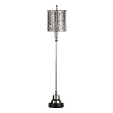 Wildwood 46944 Milo Buffet Lamp