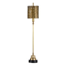 Wildwood 46945 Milo Buffet Lamp