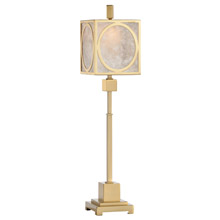 Wildwood 60337 Clive Buffet Lamp