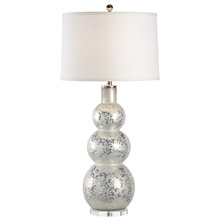 Wildwood 60354 Maxine Table Lamp