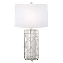 Wildwood 60400 Drayton Table Lamp