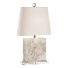 Wildwood 60425 Amarna Table Lamp