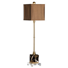 Wildwood 60445 Gehry Buffet Lamp