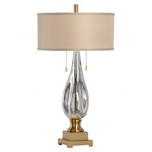 Wildwood 60457 Delano Table Lamp
