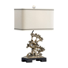 Wildwood 60609 Kyoto Table Lamp