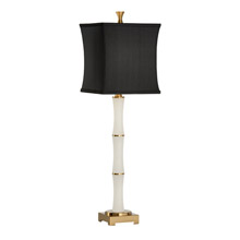 Wildwood 60647-2 Sloane Buffet Lamp