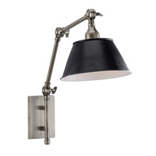 you arm swing love wall ll lamps save wayfair gardenhire lamp lighting