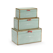 Cousteau Boxes - Wildwood 301057