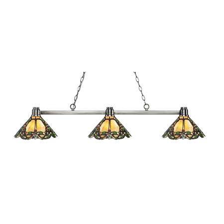 Alan World furthermore Park Brushed Nickel 3 Light Island Billiard Light 314bn Z14 37 moreover P2 moreover Conservatory Style Rustic in addition Titan Twenty Seven Light Chandelier 9516. on rustic eclectic living room
