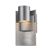 Z-Lite 559S-SL-LED Amador Outdoor Wall Light