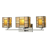 Dale Tiffany - Lamps Beautiful