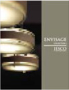 Envisage Collection I