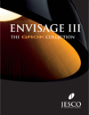 Envisage III Grok Collection