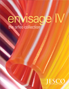 Envisage IV Orfeo Collection