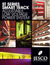 ST Series Smart Track