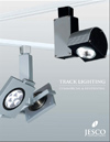 Commercial and Residential Track Lighting