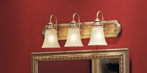 Bathroom Vanity Lights Category