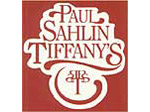 Paul Sahlin Tiffany