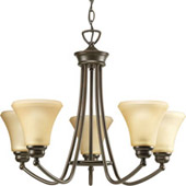 Green living energy star lighting environmentally friendly energy efficient chandeliers aloadofball Image collections
