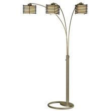 asian floor lamps asian lighting