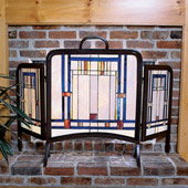 Craftsman Mission Lighting And Home Decor Lamps Beautiful