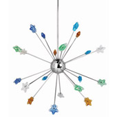 Novelty Chandeliers