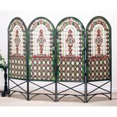 Tiffany Furniture