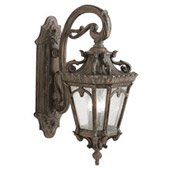 Traditionalclassic lighting and home decor lamps beautiful traditional outdoor lighting mozeypictures Images