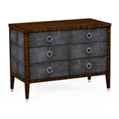 Chests of Drawers and Dressers